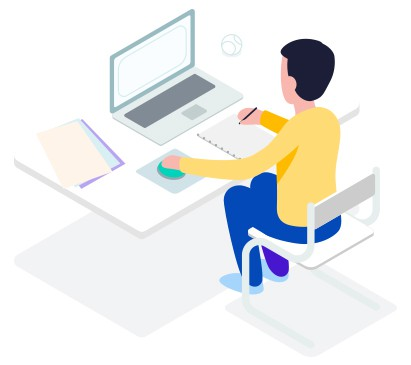Belajar Website Gratis