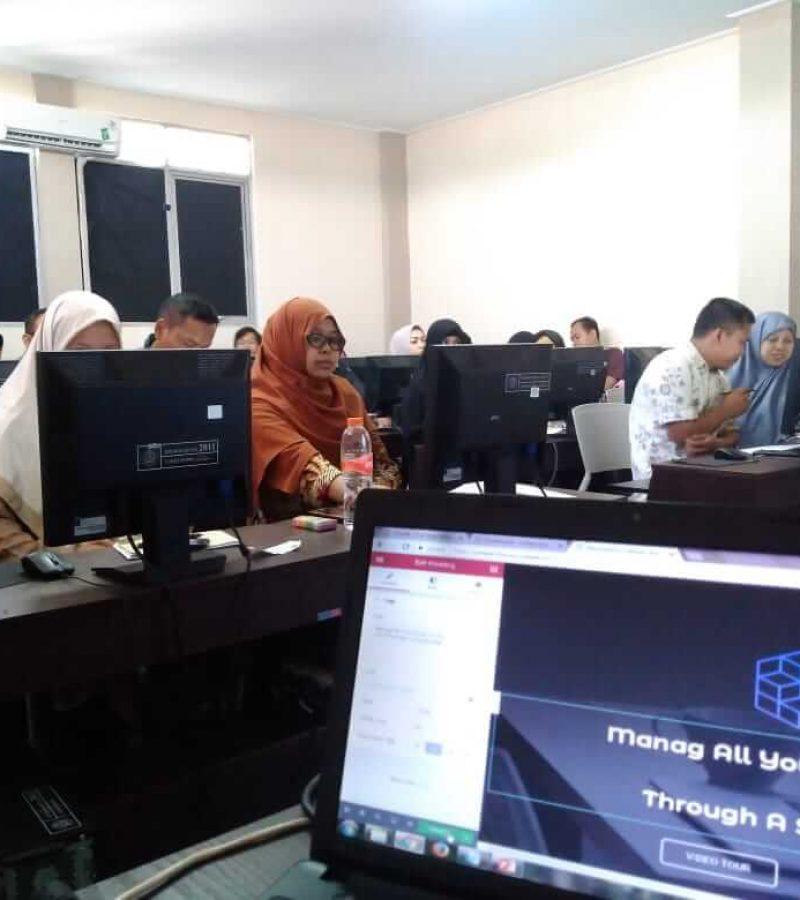 Workshop-Pengleolaan-Website-di-IAIN-Syekh-Nurjati-Cirebon.jpg
